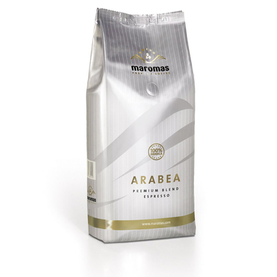 Grid_maromas_arabea_2.2lb_bag_web