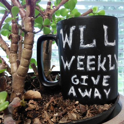 Grid_weekly_giveaway