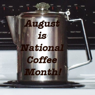 Grid_national_coffee_month