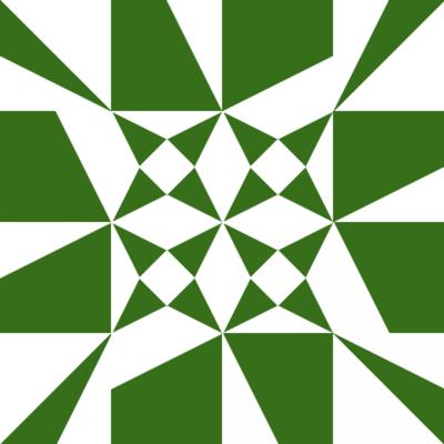 Grid_639707141020f8648bd0fb7f0a640140