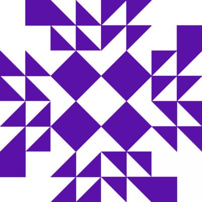 Grid_1a724610bf9a083cc988f47626f94589
