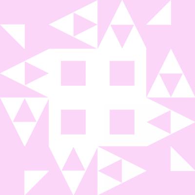 Grid_17c2cbf4f5b9da95ce55ba22075b4acc