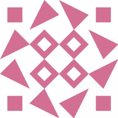 Grid_e59361cc37a6e5d30fc31a98f96c3d31