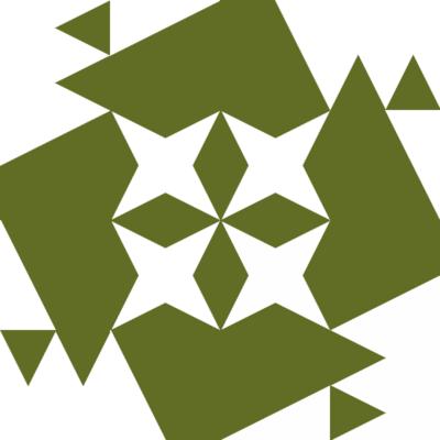 Grid_669ca490ba19e2cf8a2e411cdc357594