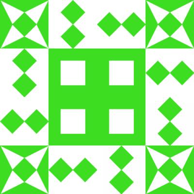 Grid_290f39c735447f85f9e9cc08fb85aa86