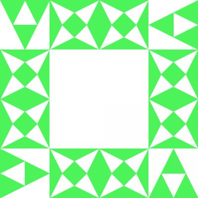 Grid_270ecfa8990cd095534bc56f0d95e4eb