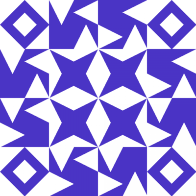 Grid_db8d5ce759449179e1907ea7e878a255
