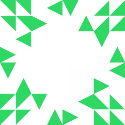 Grid_a79fc1167f26f07c4ddbfae46129bfdf