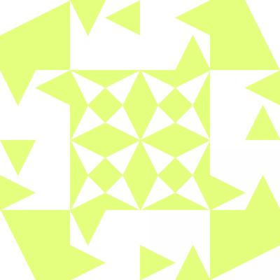 Grid_2439959cfdcdfb5fce4d35ce738f8525