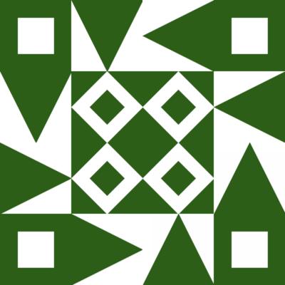 Grid_5379c11b3afe7c089ee84d44655d9468
