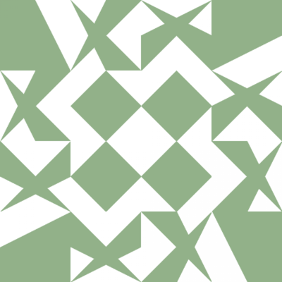 Grid_a3c57c7f4b59bed540b1e0affa6516b3