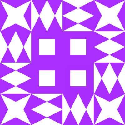 Grid_fe64544747304c81c354bce212cfd183