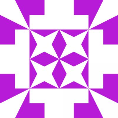 Grid_e0b6c4f402ded175fc7c7b81fb510fd3