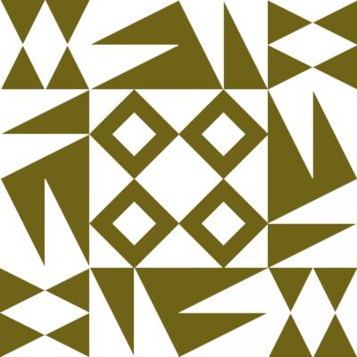 Grid_9a0431faeb9c33026756c0a458f47922