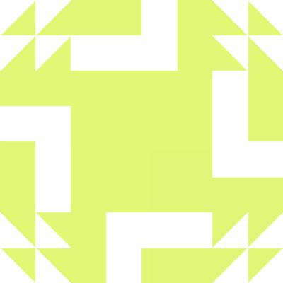 Grid_e9898bf89ee37360bf9a404ee5dd63bd