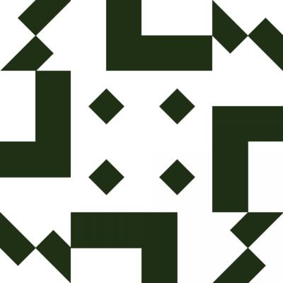 Grid_ce433295d88f508dcec799fadeb7a811