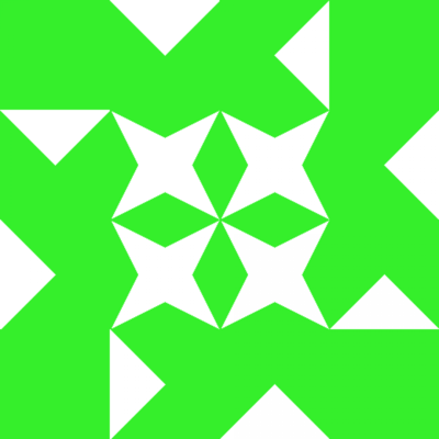 Grid_8209d514465f731c194438bb32910e37
