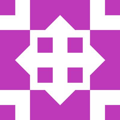 Grid_8745f8ec59030ffea88b484bdd892c78