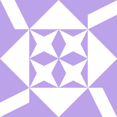 Grid_d891ead931087daaecf91f91a681c7db