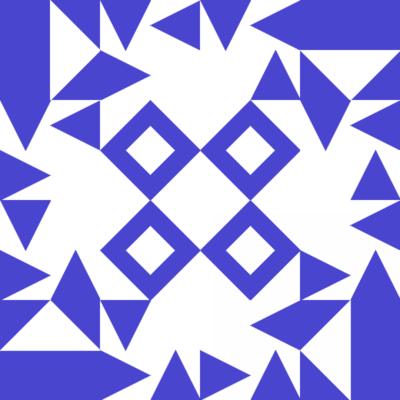Grid_54e7515245053152425da347b45200ae