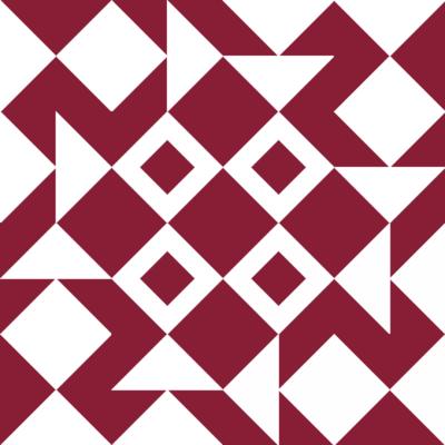 Grid_f9e56077ebf7d895d83a04b4580e954a