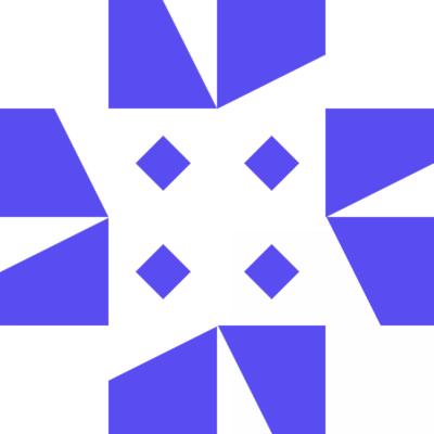 Grid_15f8f52113b209ca4fd7c15d3275dc0b