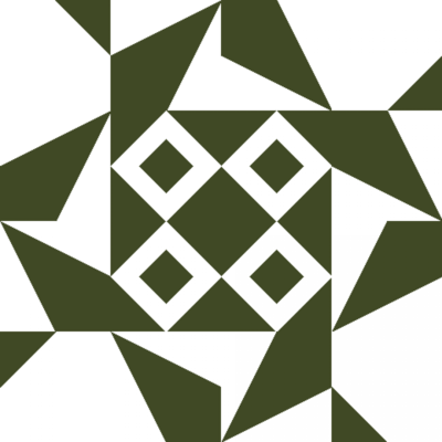 Grid_dbcfacbfcd4f3984c7f7e79c85a28e77