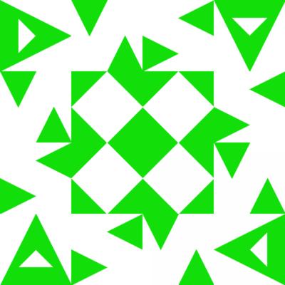 Grid_61a0f4d37385817cf5a44a92677b613d