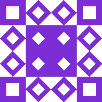 Grid_fd8a8dd0409936cd638fe3b3cf070294
