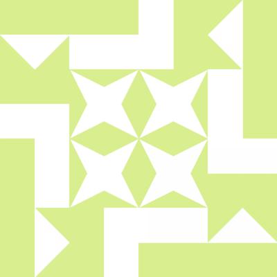 Grid_54a5bd8ba00b9158652a990ad22feee0
