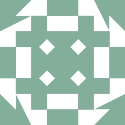 Grid_4a49a3e36374f2c8ad6eba4b255d28cb