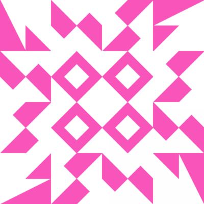 Grid_0836c32acc9faf7ad807dfb09d4dd9de
