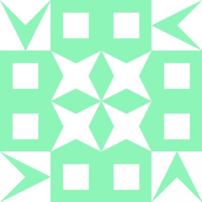 Grid_4bca783c91f62b5e162d491110c717b9