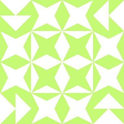 Grid_95a115e8271478ff29774c6d2c134e4a