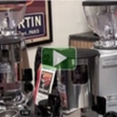 Grid_mazzer-mini