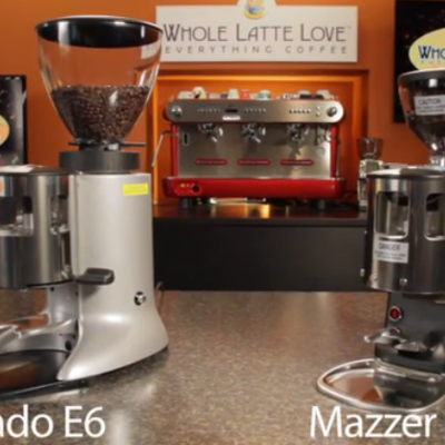 Grid_ceado_vs_mazzer
