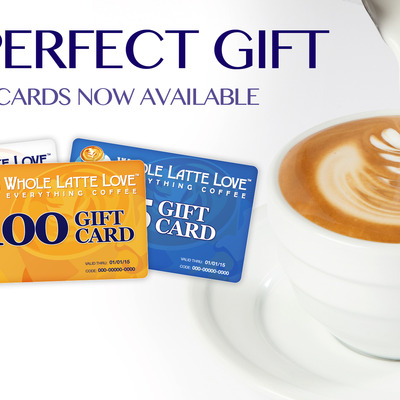 Grid_121714giftcards