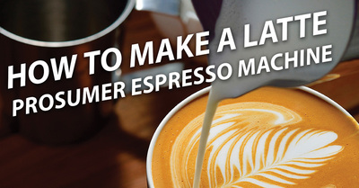 How-to-make-a-latte-on-a-prosumer