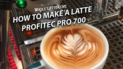 971_latte_text