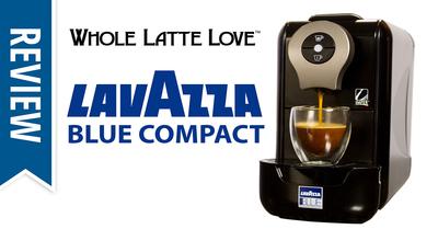 Lavazza_blue_compact_1200x628