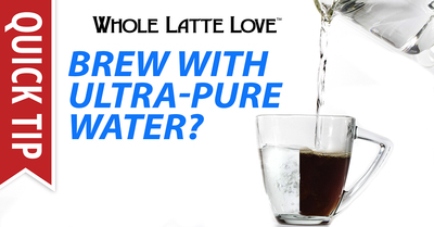 Ultra_pure_water_coffee_1200x628