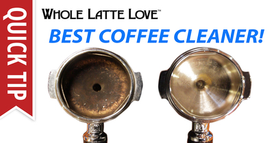 Best_coffee_cleaner_1200x628