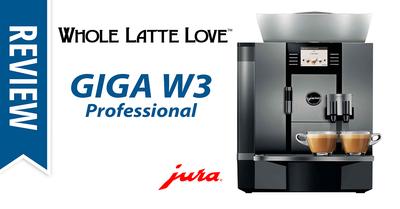 Jura_giga_w3_pro_1200x628