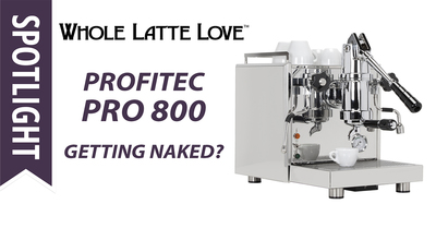 Profitec_pr_800_naked_shot_1200x628