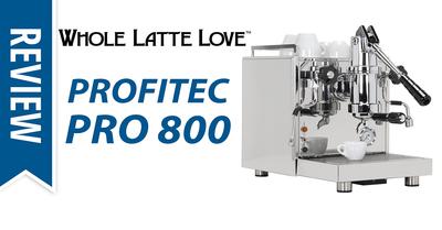 Profitec_pro_800_review_1200x628
