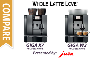 Compare_jura_giga_w3_to_x7_automatic_coffee_machines