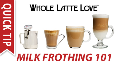 Milk_frothing_for_beginners