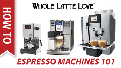 Espresso_machines_for_beginners