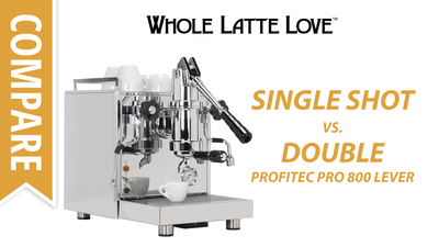 Compare_single_and_double_espresso_shots_from_the_profitec_pro_800_lever