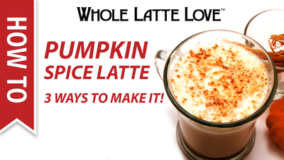 Pumpkin_spice_latte_3_ways_to_make_it